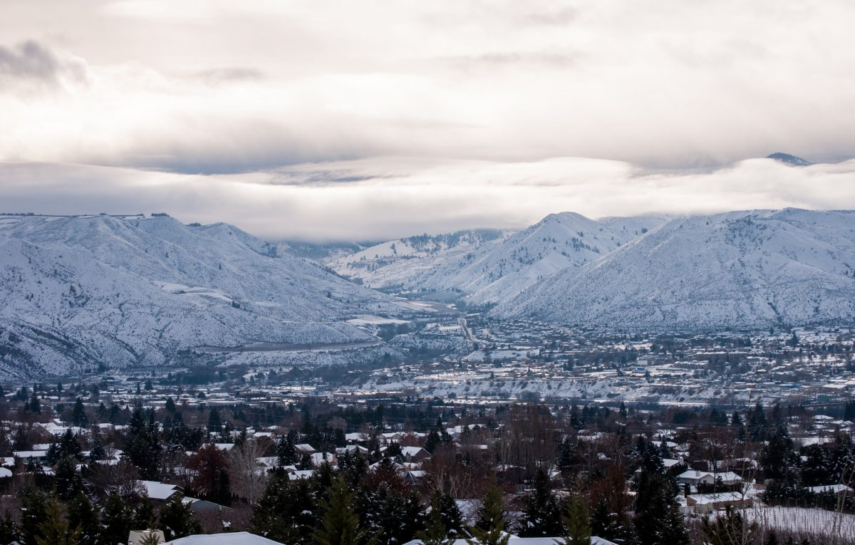 wenatchee-snow-home-min-1200x765.jpg
